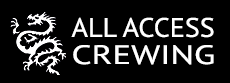 All Access Crewing