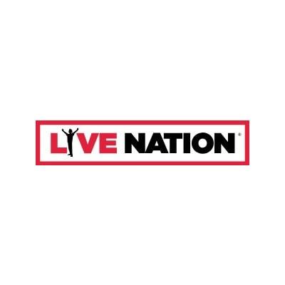 livenation final