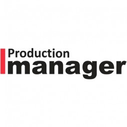 production manager final